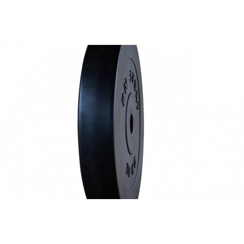 Штанга W-образная 40 кг - Фото 5