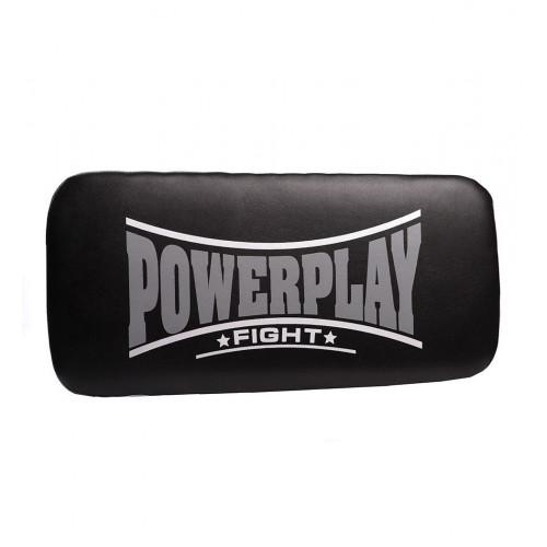 Макивара PowerPlay Black-Grey  - Фото