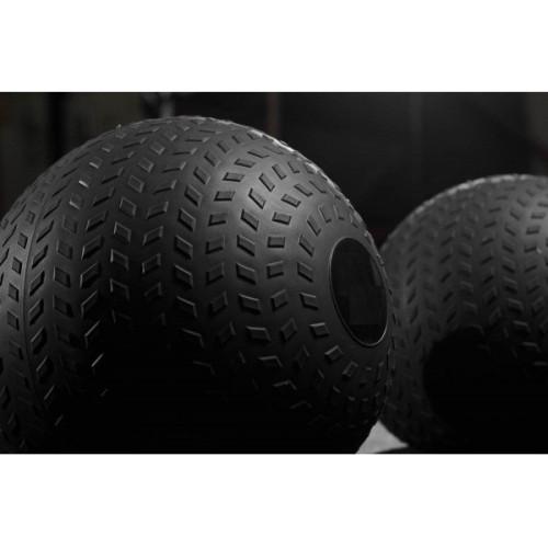 Мяч SLAMBALL для кроссфита 15 кг - Фото 2