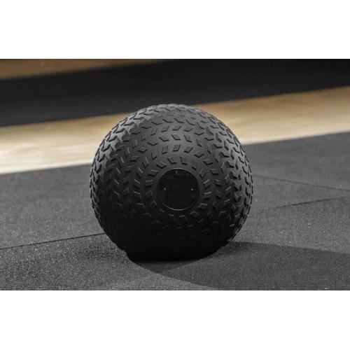 Мяч SLAMBALL для кроссфита 3 кг - Фото 2