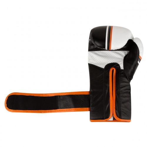 Перчатки для бокса Power System Contender - Фото 5