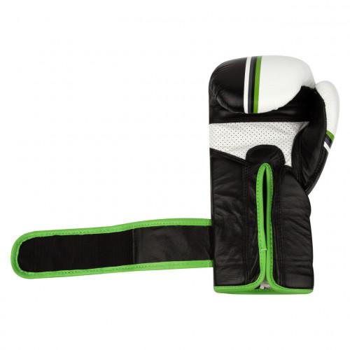 Перчатки для бокса Power System Contender - Фото 4