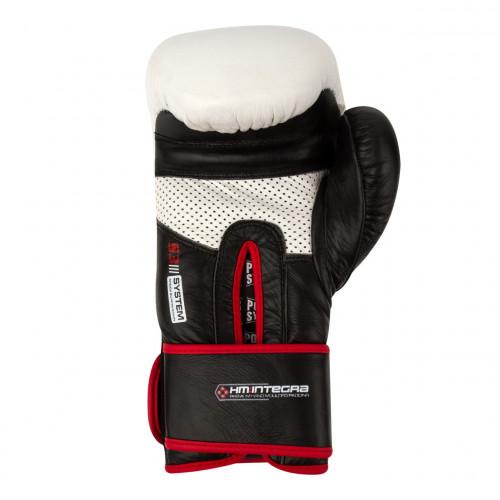 Перчатки для бокса Power System Impact - Фото 5