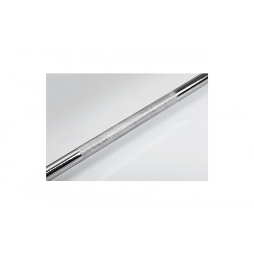 Гриф для штанги прямой 1.5 м (25 мм) - Фото 2