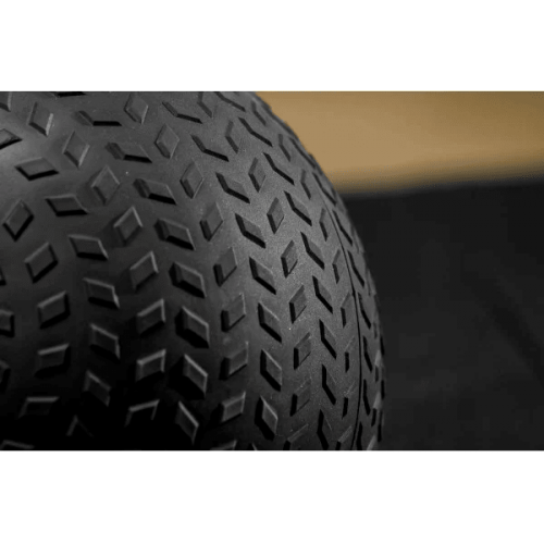 Мяч SLAMBALL для кроссфита 15 кг - Фото 6